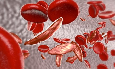 FDA Approves New Treatment for Sickle Cell Disease
