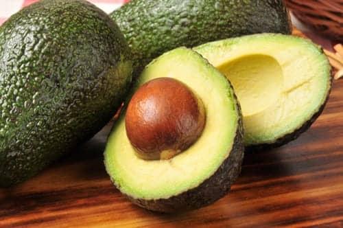 Avocado Seed Husk May Treat Heart Disease, Cancer