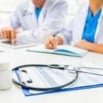 ATS Doctors Discuss Developments in COVID-19 Therapeutics