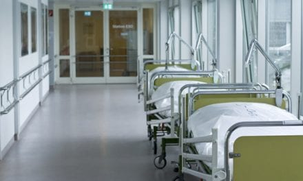 Critical Care: 14-16% of ICU Admissions May Be Preventable