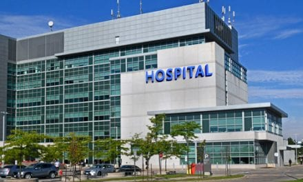 Immunocompromised Patients with Sepsis May Face Higher Mortality at Hospitals Treating Small Numbers of Such Patients