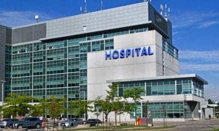 Traction Bronchiectasis May Signal Fatal Acute Eosinophilic Pneumonia