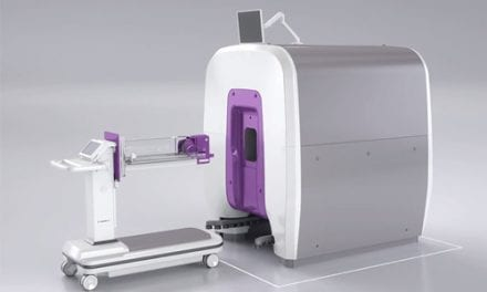 First Neonatal MRI Device Approved by FDA