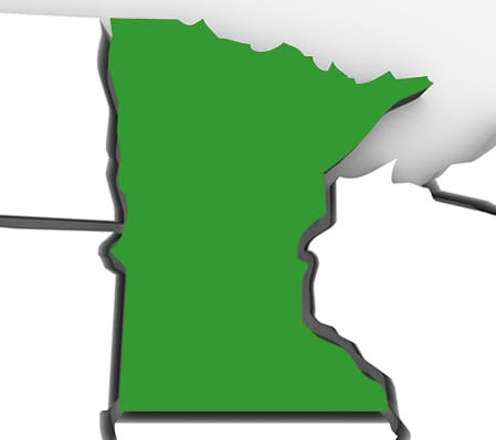 Measles in Minnesota with 2nd Confirmed Case