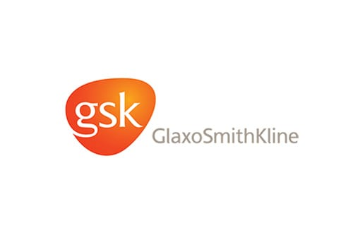 GSK to Showcase Research Data for ATS 2018