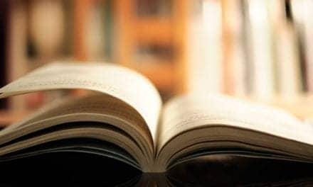 PF Patient Creates Parenting Book for Her Children