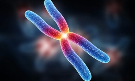 The Genetic Cause of Familial Sarcoidosis