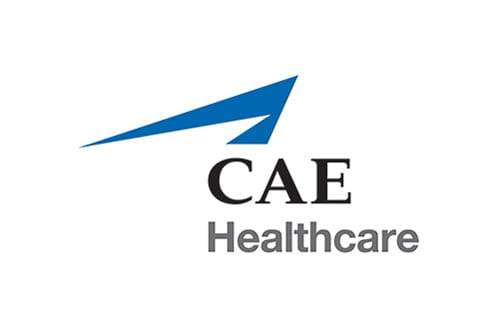 CAE Healthcare Signs Distribution Agreement with WorldPoint