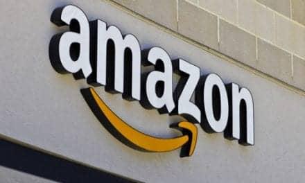 Amazon, Berkshire Hathaway, JPMorgan to Form Healthcare Company