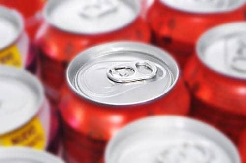 Prenatal, Early Childhood Sugar Intake Tied to Asthma