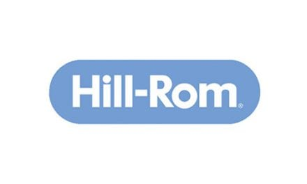 Hill-Rom Releases Enhanced Features for Connex Monitoring Devices