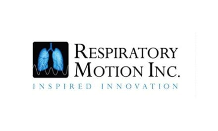 FDA Approves New ExSpiron Minute Ventilation Device