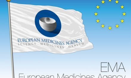 Bronchiectasis: Aradigm Submits Linhaliq for Approval in EU