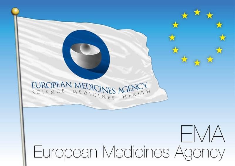 EU Approves Cystic Fibrosis Combo Treatment Symkevi