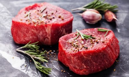 Latest Allergy Concern: Red Meat