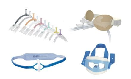 Product Comparison: Airway Management / Tube Holders