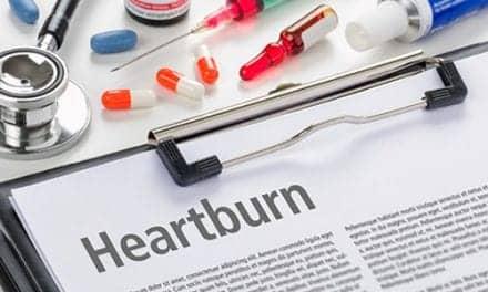 Pneumonia Risk Increased by Heartburn Drugs in Seniors