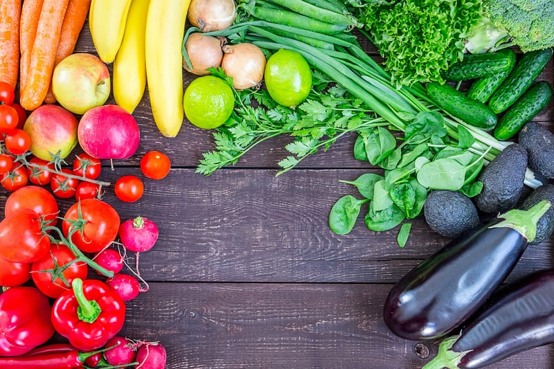 Chemical in Vegetables Displays Antifibrotic Activity in Lung Tissue