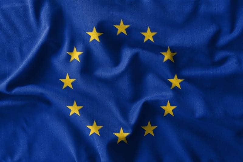 Sleep Apnea Afflicts 175 Million in Europe