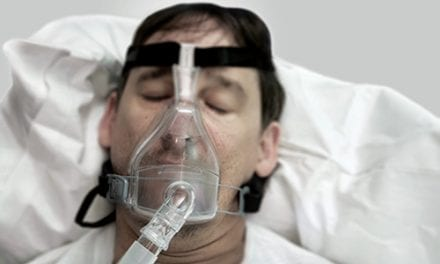 A Multidisciplinary Approach to Reducing Pressure Injuries during Noninvasive Ventilation