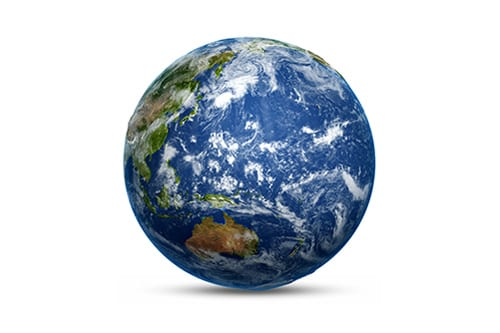RSV, Flu to Become More Common But Less Severe Due to Climate Change