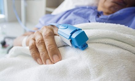 Industry Roundtable: Patient Monitoring