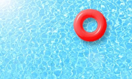 Waterborne Disease Outbreaks and Hotel Swimming Pools