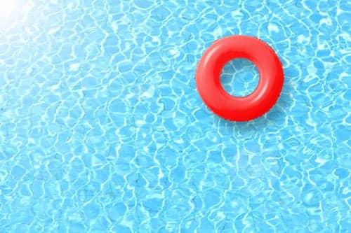 Waterborne Disease Outbreaks and Hotel Swimming Pools