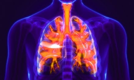 Serotonin Aggravates Pulmonary Fibrosis in Mice