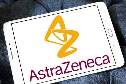 AstraZeneca Won't Seek FDA Approval for COPD Drug Fasenra