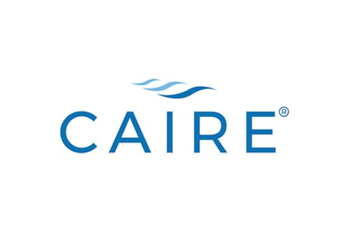 Caire Inc Launches oneCaire Campaign