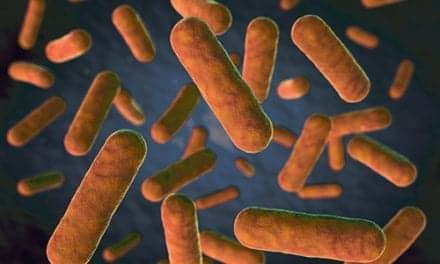 FDA Approves New Tuberculosis Drug Pretomanid