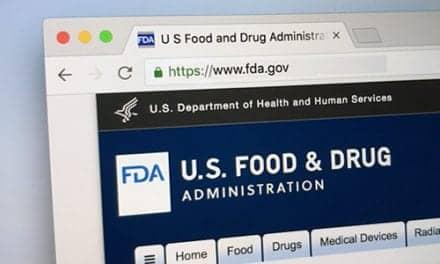 FDA Approves Arikayce for Mycobacterium Avium Complex