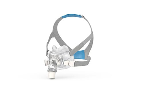ResMed Introduces AirFit F30 CPAP Mask