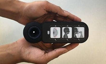 Philips Introduces Infant Resuscitator