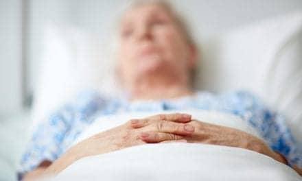 COPD and Rheumatoid Arthritis: No Increased Risks with Orencia