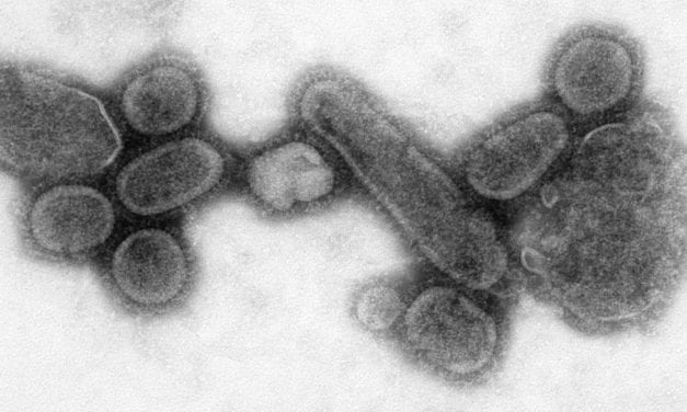 PBS Looks at Why Some Schools Stayed Open During 1918 Flu