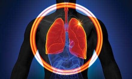 Scientists Found Molecular 'Switch' for Allergic Asthma Treatment