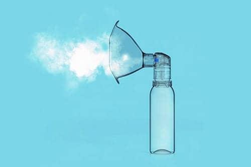 PureHale Nebulizer Device Hits the Market