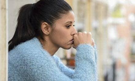 Asthma During Pregnancy Linked to Postpartum Depression Risk