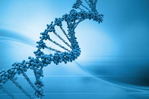 Pulmonary Fibrosis: New Recommendations for Genetic Testing