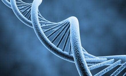 Novel Cystic Fibrosis Drug KB407 Granted Orphan Drug Designation