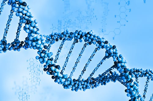 DNA Variants May Dictate COVID Severity