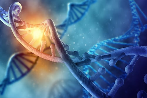 New Clues About Genetic Susceptibility, Diversity of COPD