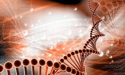 How Genetics Affects Individual Immunity to COVID-19