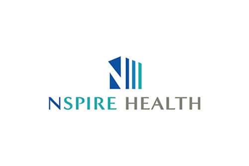 nSpire Introduces the Iris IQ Analytics Platform