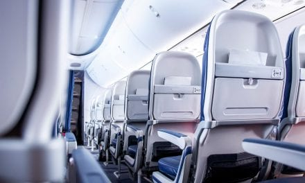 7 Tips for Flying with CPAP, Supplemental Oxygen Equipment