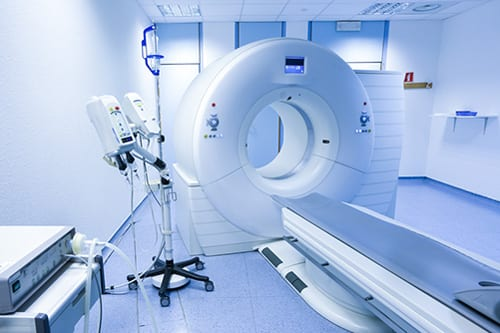 Measuring Emphysema Severity with CT Can Predict Patient Mortality