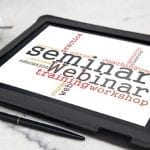 On-demand Webinar: Preventing COPD Readmissions