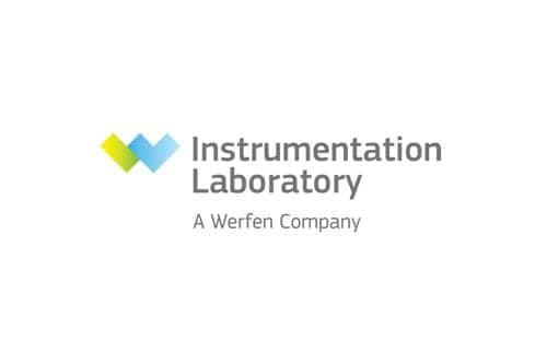FDA Clears Instrumentation Laboratory IVD Analyzer